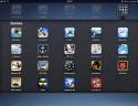Le cartelle iPad