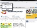 Stampa iPad