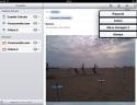 Salva immagini iPad