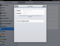 Apple ID per MobileMe