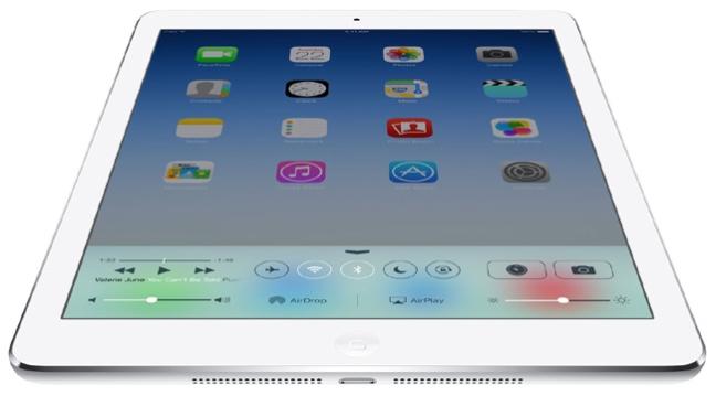 1373500_apple_ipad_air_5_jpg07d64a36fe61b1544cb12bc3892594c6