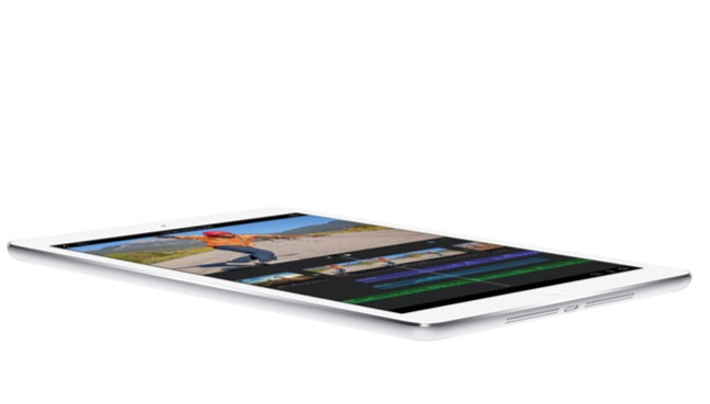 ipad-air-official-image-002