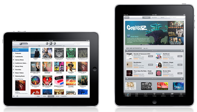 Apple iPad - Foto 7