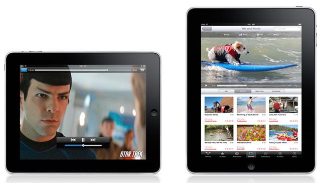 Apple iPad - Foto 6