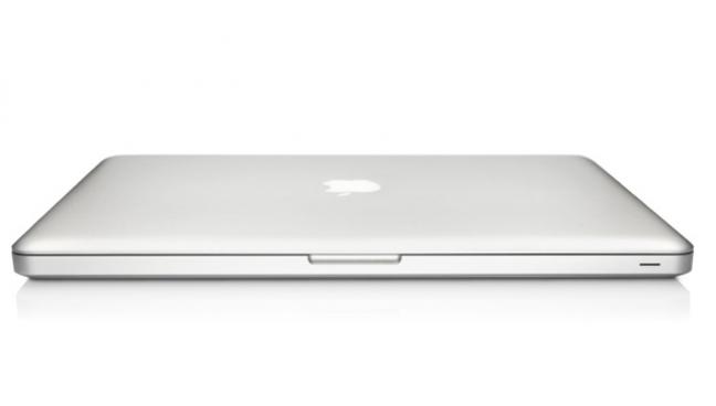 Apple MacBook Pro 2012