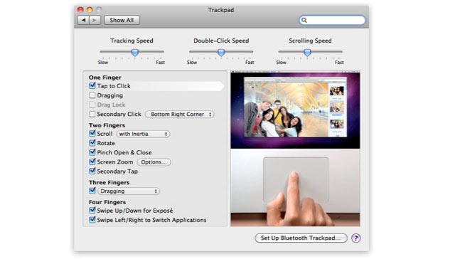 Apple Magic Trackpad - Foto 6