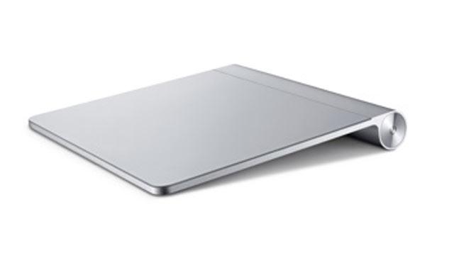 Apple Magic Trackpad - Foto 2