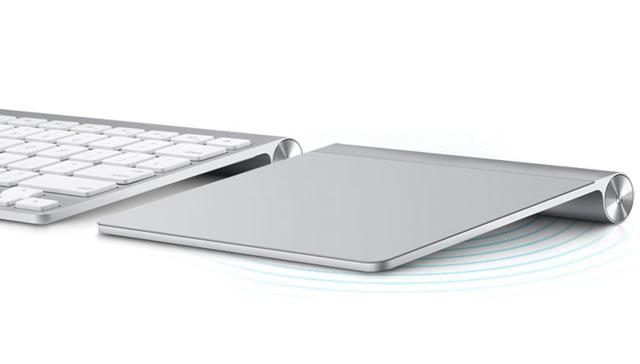 Apple Magic Trackpad - Foto 1