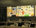 Apertura Apple Store Carosello - Apple Store