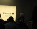 Apertura Apple Store Carosello - Aperto