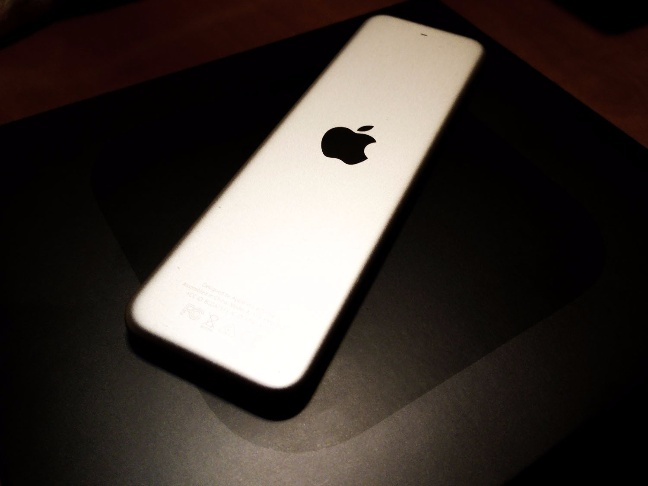 apple_tv_11_0