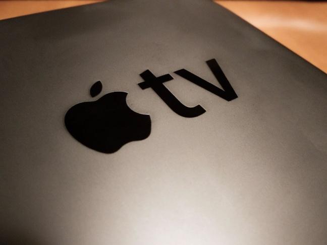 apple_tv_12_0