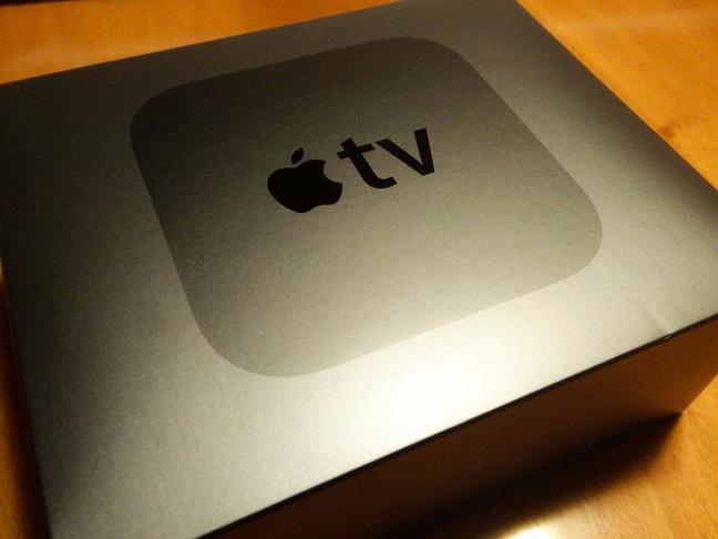 apple_tv_1_0