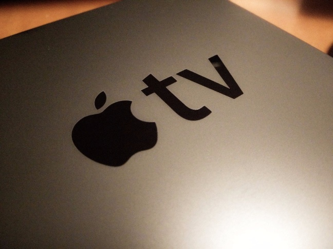 apple_tv_2_0