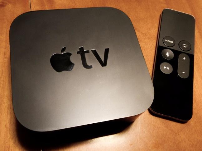 apple_tv_8_0