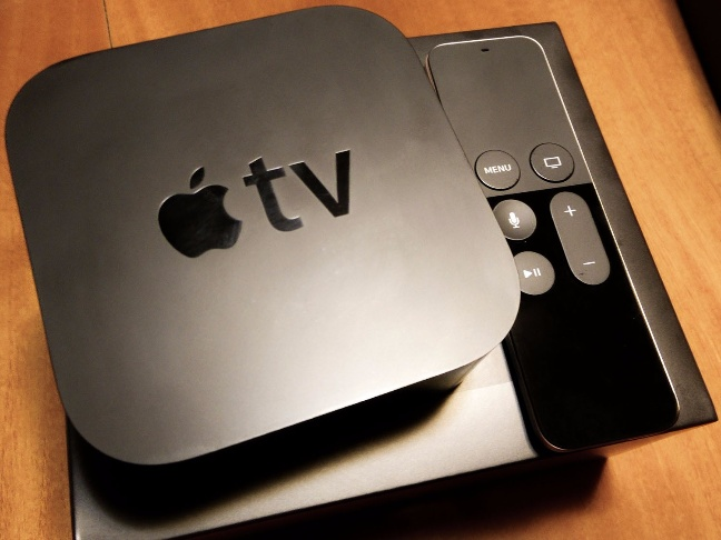 apple_tv_9_0