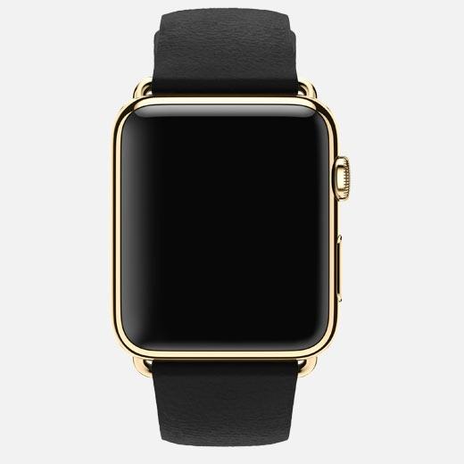 18-karat-yellow-gold-case-black-classic-buckle_0000