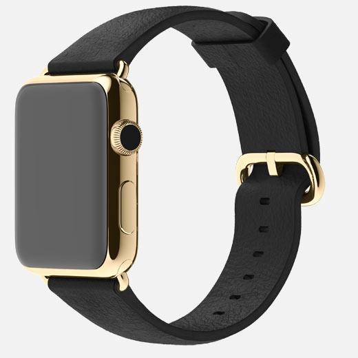 18-karat-yellow-gold-case-black-classic-buckle_0052