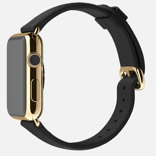 18-karat-yellow-gold-case-black-classic-buckle_0072