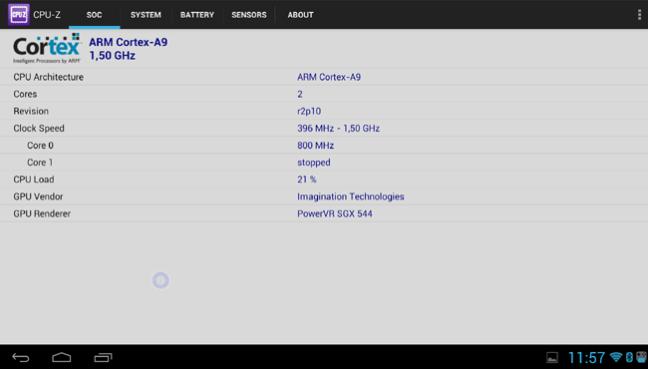 screenshot_2013-07-28-11-57-10