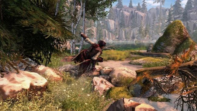 Assassin's Creed 4: Black Flag, Aveline