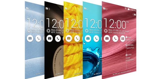 1-zenui-lock-screen