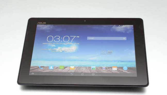 asus-padfone-infinity-10
