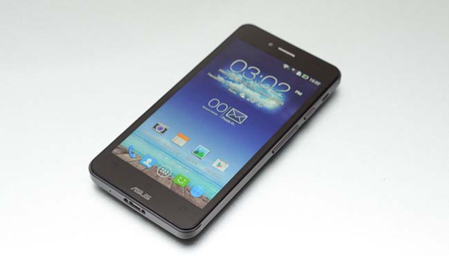 asus-padfone-infinity-2