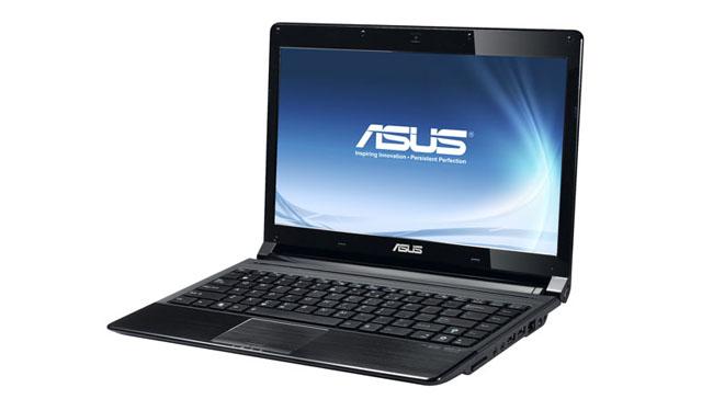 Asus PL30