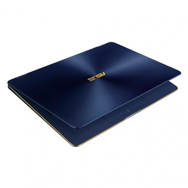 asus-zenbook-flip-s-1