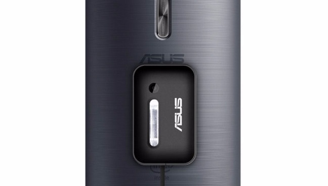 asus-zenfone-2-laser-10