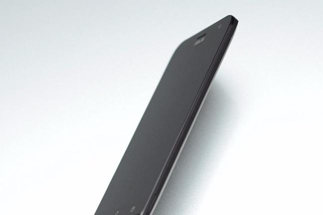 asus-zenfone-2-laser-5