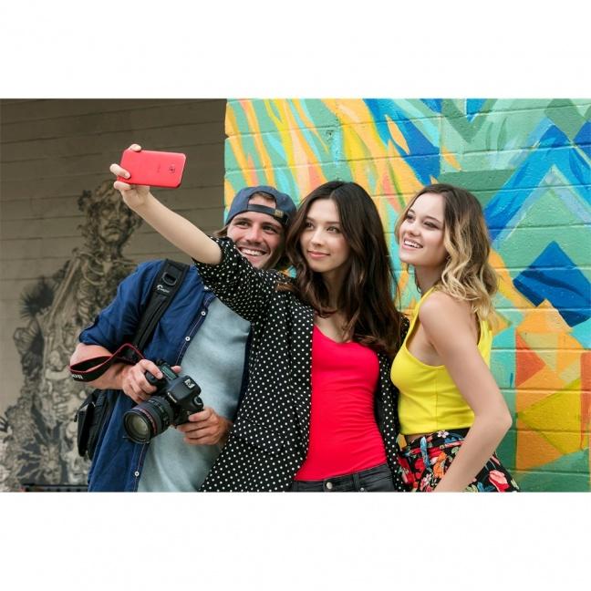 asus-zenfone-4-selfie-pro-7