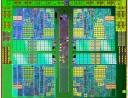 Athlon II X4 die