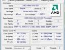Athlon II X4 620