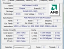 Athlon II X4 630