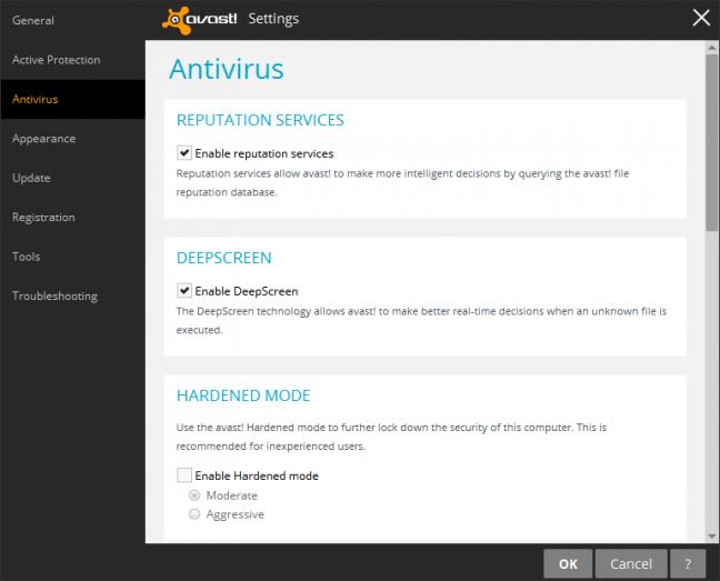 avast_2014_free_deepscreen_eng