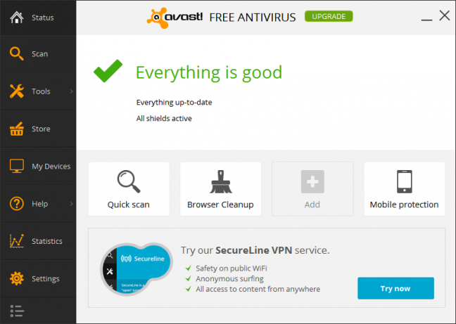 avast_2014_free_home_eng