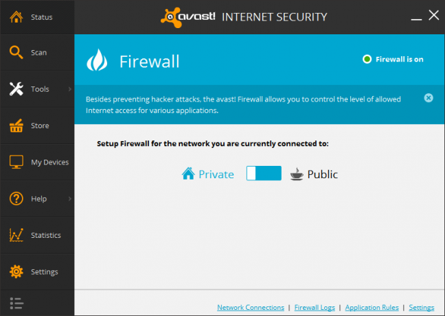 avast_2014_is_firewall_eng