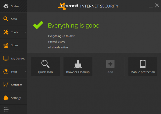 avast_2014_is_home_eng