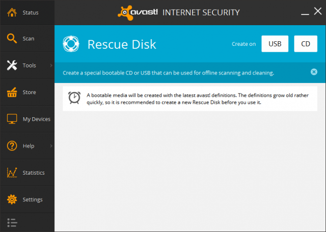 avast_2014_is_rescuedisc_eng