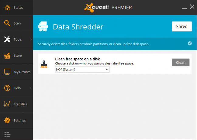 avast_2014_pre_datashredder_eng