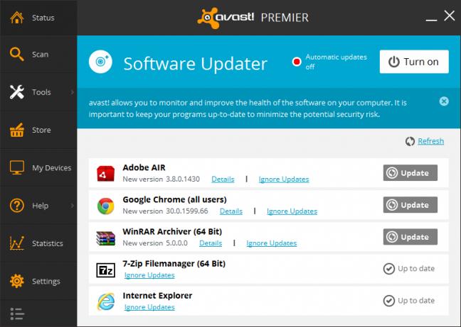 avast_2014_pre_softwareupdater_eng