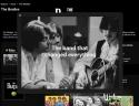 Beatles su iTunes