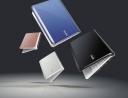 Joybook Lite U101 - Colori telaio