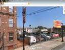 Bing Maps, Streetside