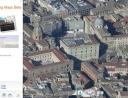 Bing Maps, visuale a volo d'uccello