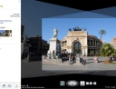 Bing Maps, Photosynth
