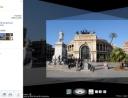 Bing Maps, Photosynth