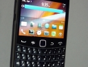 BlackBerry Bold Touch hands-on (BGR.com)